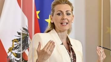 eugh soll entscheiden: eu-kommission verklagt Österreich wegen kindergeld-regeln
