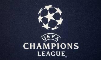 servustv sichert sich die champions league