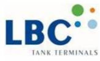 lbc tank terminals holding netherlands b.v. kündigt telefonkonferenz für finanzergebnisse q3 gj20 an