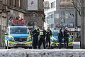 Duisburg-Hochfeld - Großfamilien infiziert: Wegen Corona bleiben in NRW-Brennpunkt Schulen geschlossen
