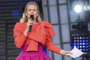 hamburg: live aus der elbphilharmonie: eurovision song contest 2020