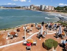 minister kündigt grenzöffnung an: spanien-urlaub ab ende juni möglich