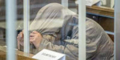 """human rights watch über folter-prozess: """"alle schauen hier sehr genau hin"""""""