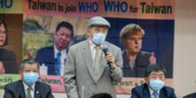 who-konferenz streitet um corona: unabhängige untersuchung gefordert