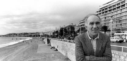 Michel Piccoli ist tot: Der monströse Verführer - Nachruf