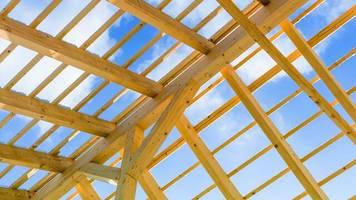 Baufinanzierung: Baukredite in Quarantäne
