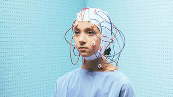 neurotechnik: elon musk im kopf