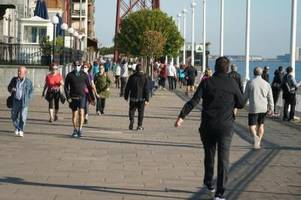 Spanien dämpft Hoffnung auf baldige Öffnung für Touristen