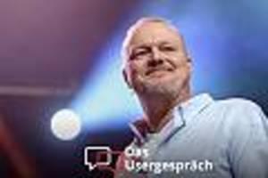 diskutieren sie mit! - das usergespräch: nach der samstags-show: fehlen entertainer wie stefan raab dem deutschen tv?
