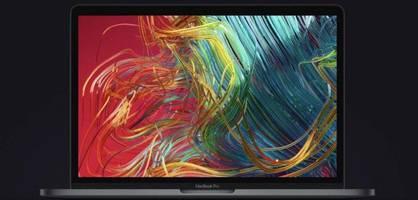 """die rückkehr der """"scheren-tasten"""" erklärt den hype um das neue macbook"""