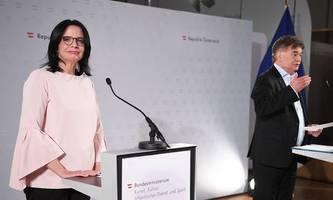 Österreich ist eine Kulturnation - und muss es auch bleiben