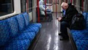 Corona-App in Großbritannien: Appgebremst