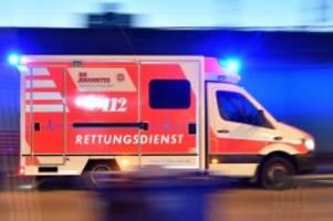 Lübeck: Fentanyl-Pflaster aus einer verloren Tasche gestohlen