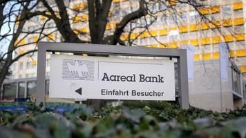 Immobilienfinanzierer: Aareal Bank will Anteil an IT-Tochter an Finanzinvestor verkaufen
