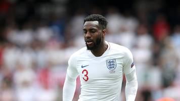 Premier League - Wie Laborratten: Nationalspieler Rose kritisiert Re-Start