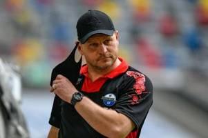 paderborn-coach baumgart kündigt mutigeren auftritt an