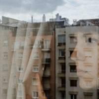 Agora: Internationale Fotografen zeigen im globalen Fotowettbewerb #StayHome, wie der COVID-19-Lockdown rund um die Welt aussieht