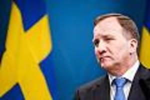 """""""Einbruch stärker, als wir dachten"""" - Wirtschaft kollabiert auch ohne Lockdown: Schwedens Sonderweg zahlt sich nicht aus"""