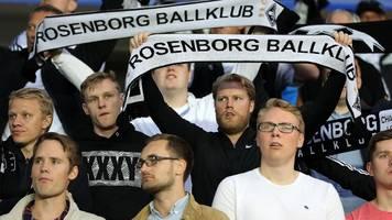 Coronavirus und Sport: Norwegen plant Saisonstart mit maximal Fans