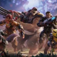 crucible – free-to-play shooter von amazon games ab sofort erhältlich