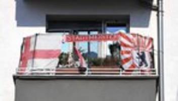 Bundesliga-Vorschau: Das Berliner Derby war schon mit Zuschauern unerträglich