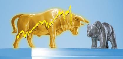 börse funktioniert jetzt anders – das sind die neuen regeln für ihr vermögen