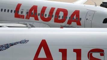 300 Jobs weg: Ryanair-Tochter Lauda schließt Basis in Wien