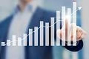 """Keine falsche Scheu vor Aktien - Börsenexperte: """"Mit einfacher Strategie liegt die Erfolgsquote bei fast 100 Prozent"""""""
