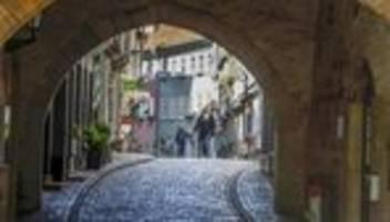 Lockerung: Thüringen will allgemeine Corona-Beschränkungen aufheben