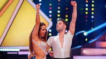 Let's Dance: Das ist Betrug: Fans ärgern sich über Zuschauervoting im Finale