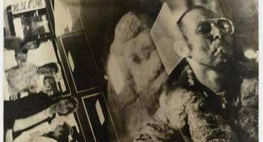 Das Erbe von Sigmar Polke gehört ins Rampenlicht