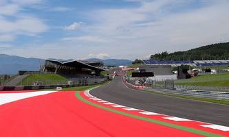 Woche der Entscheidung: Startet die Formel 1 in Spielberg? [premium]
