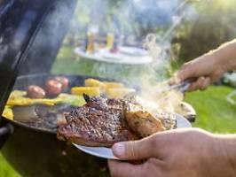Umfrage zeigt Trend auf: Nur noch ein Viertel ist täglich Fleisch