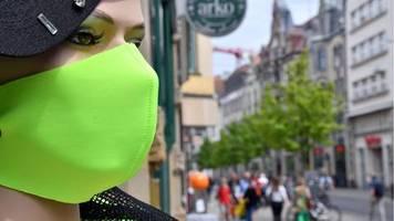 Thüringen: Mutig oder falsch? Ramelows Corona-Alleingang spaltet die Politik