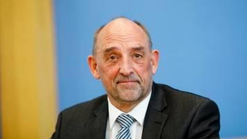Coronakrise: BA-Chef Scheele rechnet mit Kosten von über 30 Milliarden für Kurzarbeit
