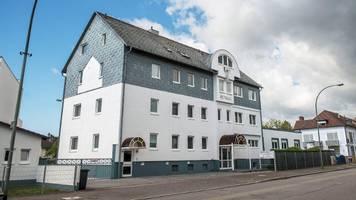 nach gottesdienst in frankfurt (main): bereits über 100 menschen mit coronavirus infiziert