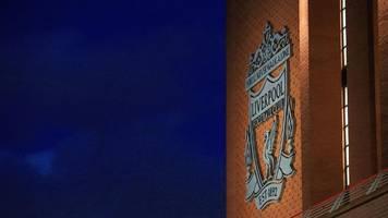 Corona-Krise und Fußball: Dutzende Todesfälle womöglich durch Champions-League-Spiel