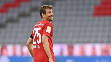 Zitate: Die besten Sprüche zum 27. Spieltag der Fußball-Bundesliga