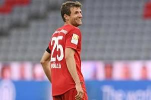 Die besten Sprüche zum 27. Spieltag der Fußball-Bundesliga