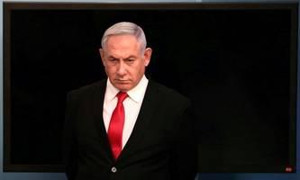 korruptionsprozess gegen netanyahu beginnt vor jerusalemer gericht