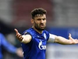 Schalke 04: Wenigstens pfeift keiner