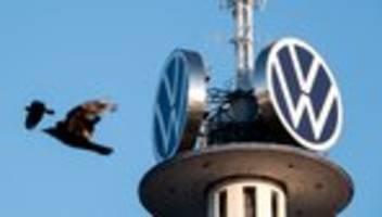 BGH-Urteil: Dieselskandal im Finale