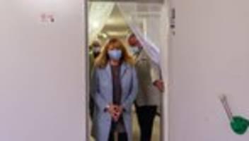 Lockerungen: Auch Sachsen will grundlegende Corona-Beschränkungen aufheben