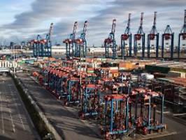 Ifo-Index zieht an: Wirtschaft sieht Licht am Ende des Tunnels