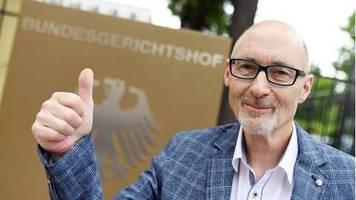 BGH-Urteil: Vorsätzlich und sittenwidrig geschädigt: VW muss Diesel-Käufern Schadenersatz zahlen