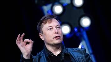 Tesla-Chef: Ihre Handynummer gehörte früher Elon Musk - jetzt bekommt sie seltsame Nachrichten