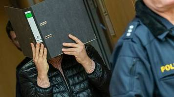Würzburg: Behinderte Jungen missbraucht: Lange Haft für Logopäden