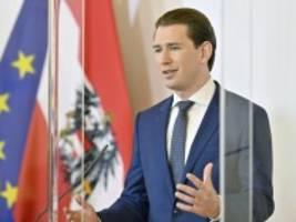 EU-Corona-Hilfen: Die geizigen Vier