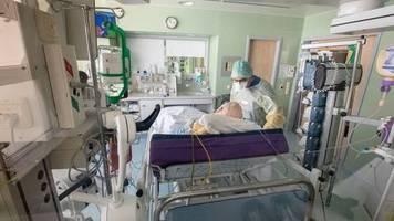Klinische Prüfung: Covid-19-Medikament ABX464 wird in Deutschland getestet