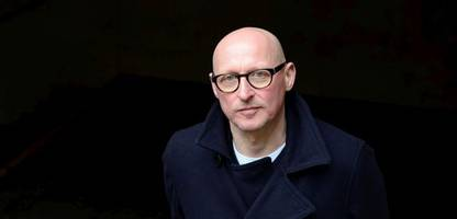 Umstrittene Wahl zum Kulturamtsleiter: PEN fordert neurechten Schriftsteller zum Umdenken auf